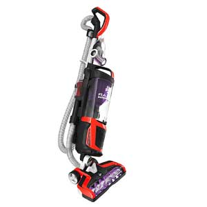 Dirt Devil Razor Pet Bagless Corded Upright Vacuum Cleaner